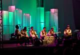 Chakad Ensemble