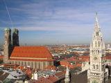 München & Neuschwanstein