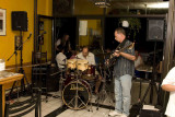 Band-009.jpg