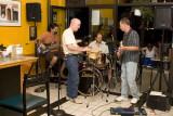 Band-013.jpg