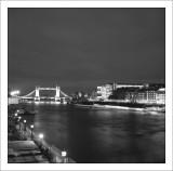 london_bw_1.jpg