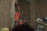 Masai Boma Home.jpg