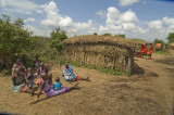 Masai Boma village.jpg