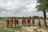 Masai Warriers  .jpg