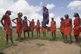 Masai Warriers  Jumping.jpg