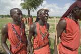 Masai Warriers.jpg