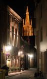 Brugge March 2007