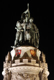 market square statue