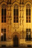 Provinciaal Hof