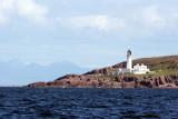 Stoer Lighthouse
