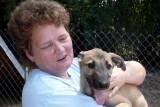 puppy 9.jpg