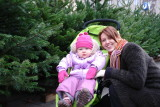 Christmastreemarket (I bet it is one word in German)