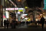 Streetview III