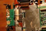Wire detail 2