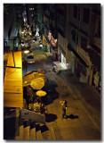 peel street & an umbrella store.jpg