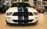 2006 International Auto Show in Phoenix, Arizona