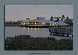 The Birds of Green Cay Wetlands, Boynton Beach Florida