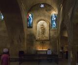 Eglise St Vincent