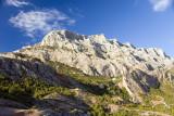 Montagne Ste Victoire