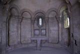 Avignon - Le pont