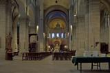 Nimes - Eglise St Paul
