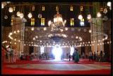 Mohammed's lights