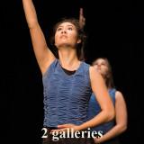 Dance Music Shows