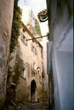 St Maxime d'la Sante Baume