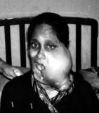 Bangladesh (1).TIF