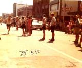 75 Bix 2.jpg