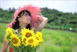 Flavor of Summer_Ping