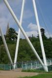 Miller's Crossing, Exeter
