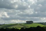 A little bit of Devon