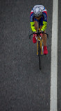 Cycle Time Trial 5