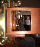 Victorian Magic Lantern