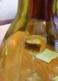 bottle n glass
