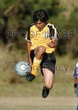 Soccer 9/13/2006