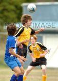 Soccer 9/30/2006