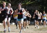 Cross Country Track 2006