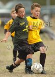 Youth Soccer 2006