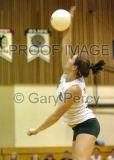 Volleyball 10/9/2006