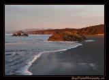 beach01_6621.jpg