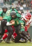 Football 9/2/2006