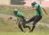 football06_4548.jpg