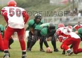 football08_4573.jpg