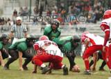 football16_4606.jpg