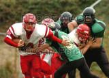 football35_4692.jpg