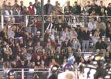 football38_5825.jpg