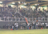 football25_6416.jpg