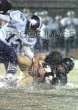 Football  11/10/2006 Playoff